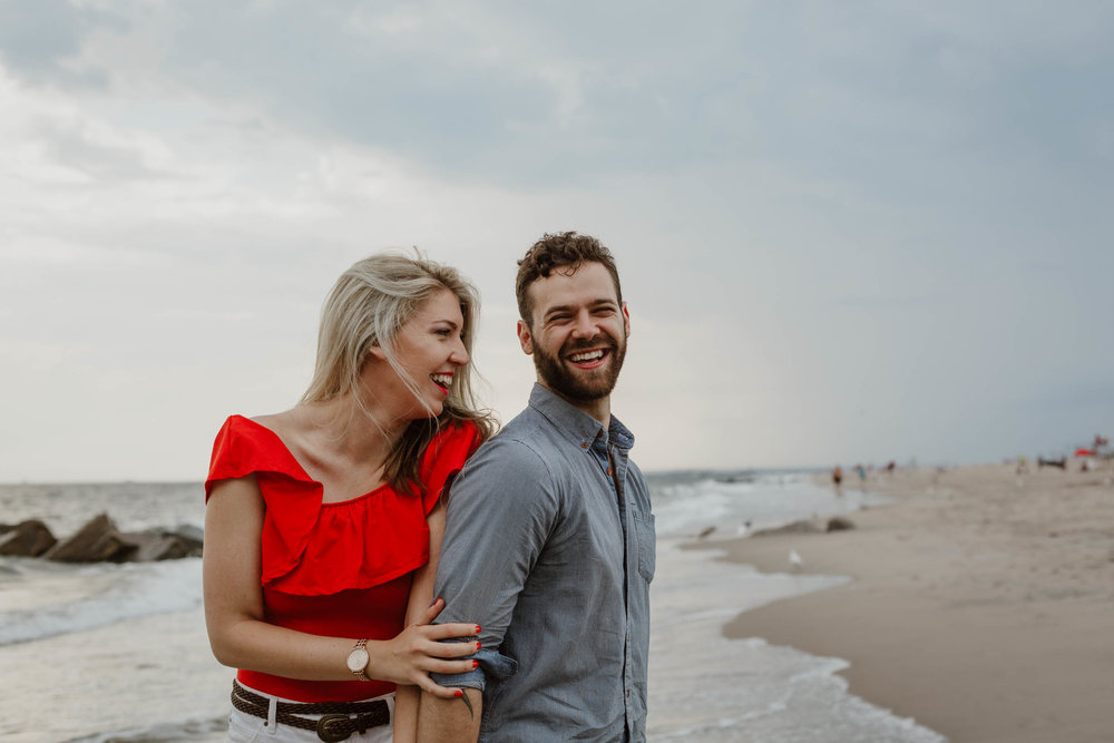 coney-island-engagement-session-21.jpg