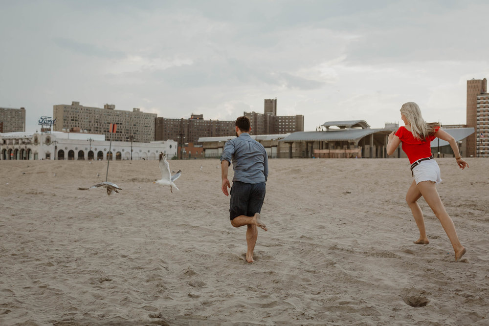 coney-island-love-session-elizabeth-tsung-photo-45.jpg