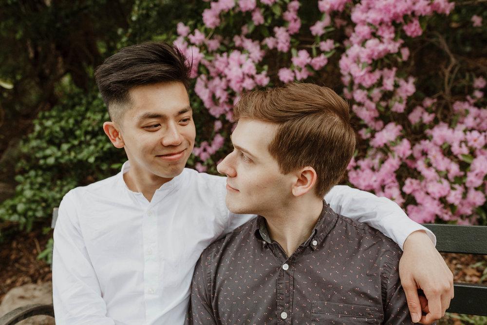 new-york-botanical-garden-same-sex-engagement-48.jpg