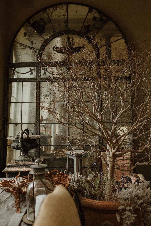 jardin-de-buis-elopement-inspiration-5.jpg