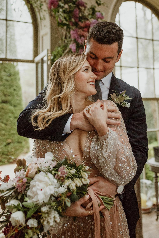 jardin-de-buis-wedding-photographer-15.jpg