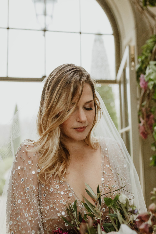 jardin-de-buis-wedding-photographer-23.jpg