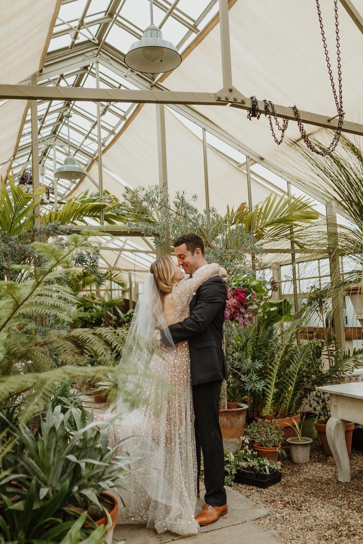 jardin-de-buis-elopement-inspiration-26.jpg