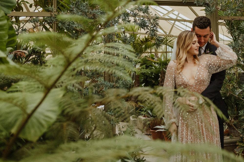 jardin-de-buis-wedding-photographer-32.jpg
