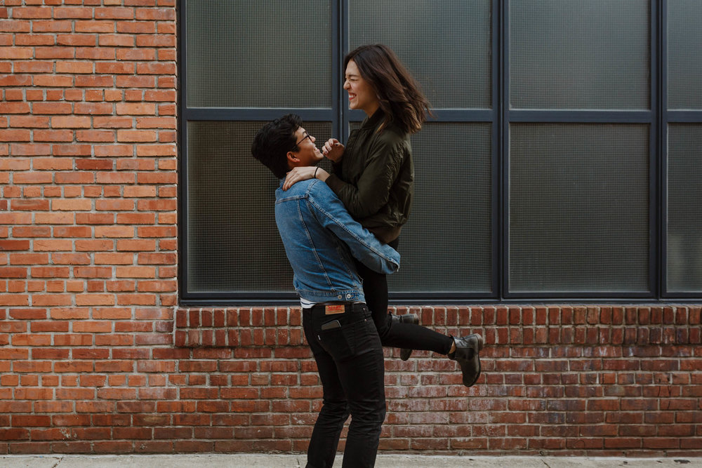 chelsea-engagement-photographer-12.jpg
