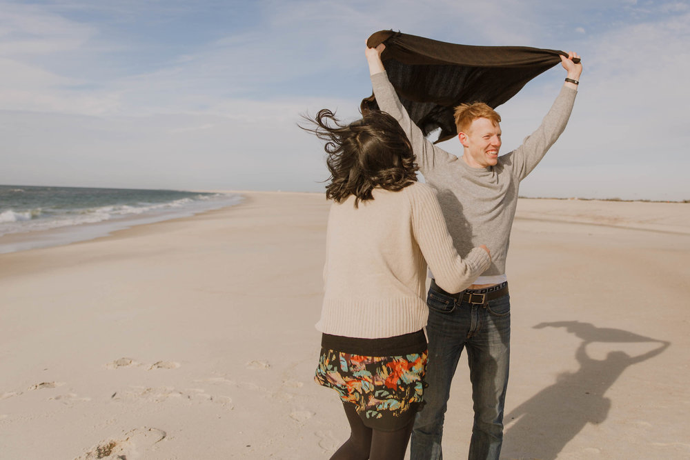 san-diego-beach-engagement-elizabeth-tsung-photo