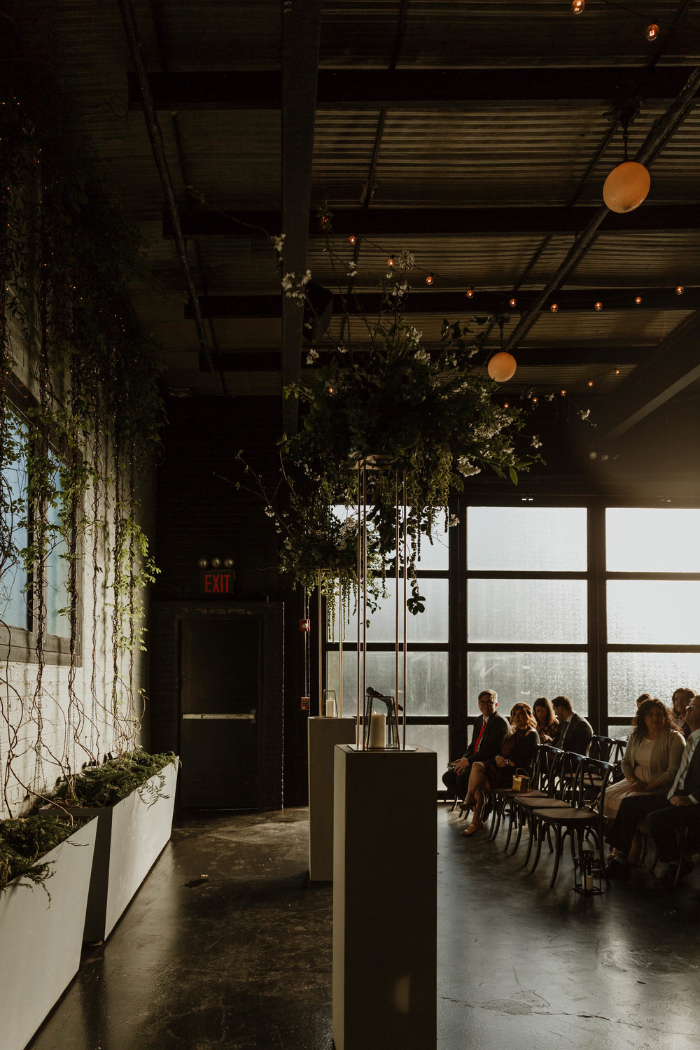 501-union-brooklyn-wedding-elizabeth-tsung-photo