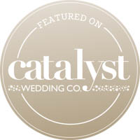 Catalyst_badge_hi_res-2.jpg