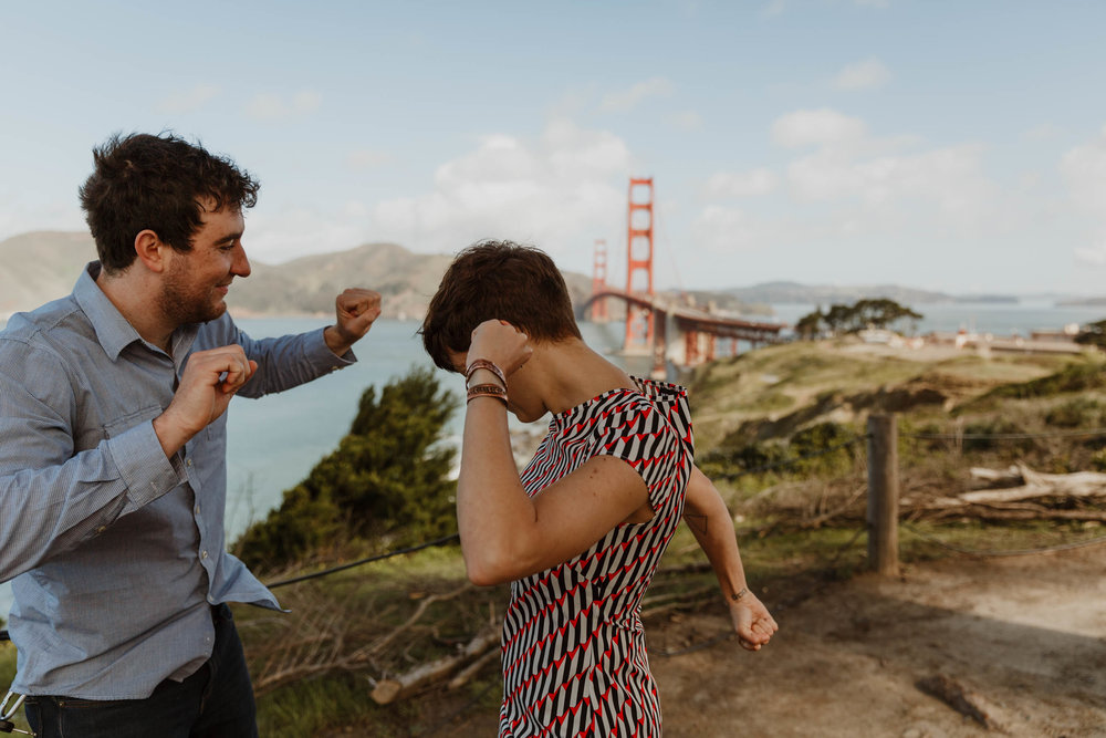 san-francisco-engagement-photographer