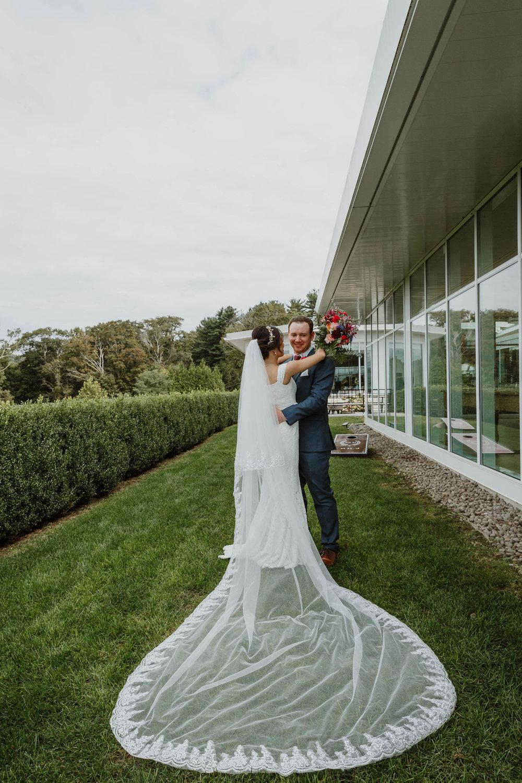 the-garrison-ny-modern-wedding-photographer-33.jpg