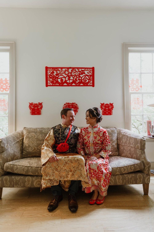 the-garrison-ny-modern-wedding-photographer-35.jpg