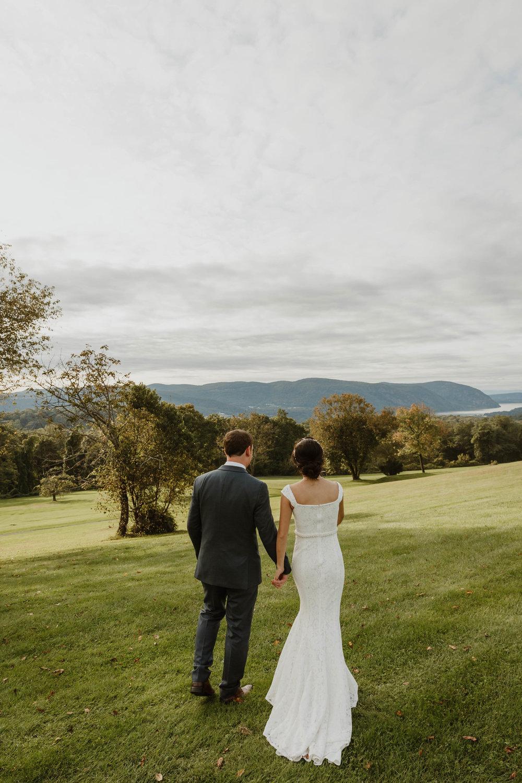 the-garrison-ny-modern-wedding-photographer