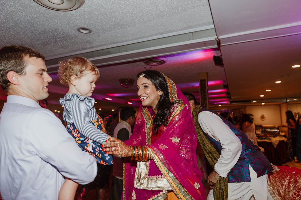 nyc-longisland-best-indian-wedding-photographer