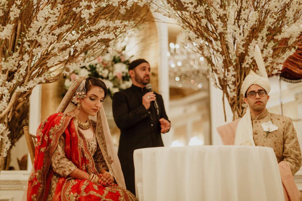 nyc-longisland-best-indian-wedding-photographer