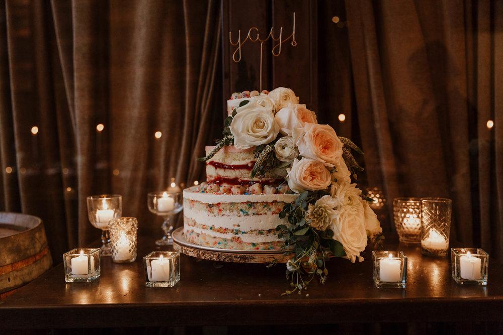 brooklyn-winery-modern-wedding-photographer-72.jpg