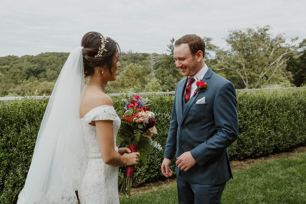 the-garrison-ny-modern-wedding-photographer-28.jpg