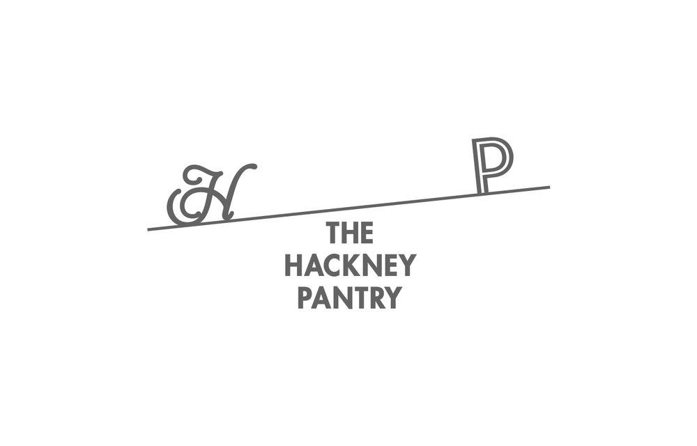 Marques_HackneyPantry.jpg