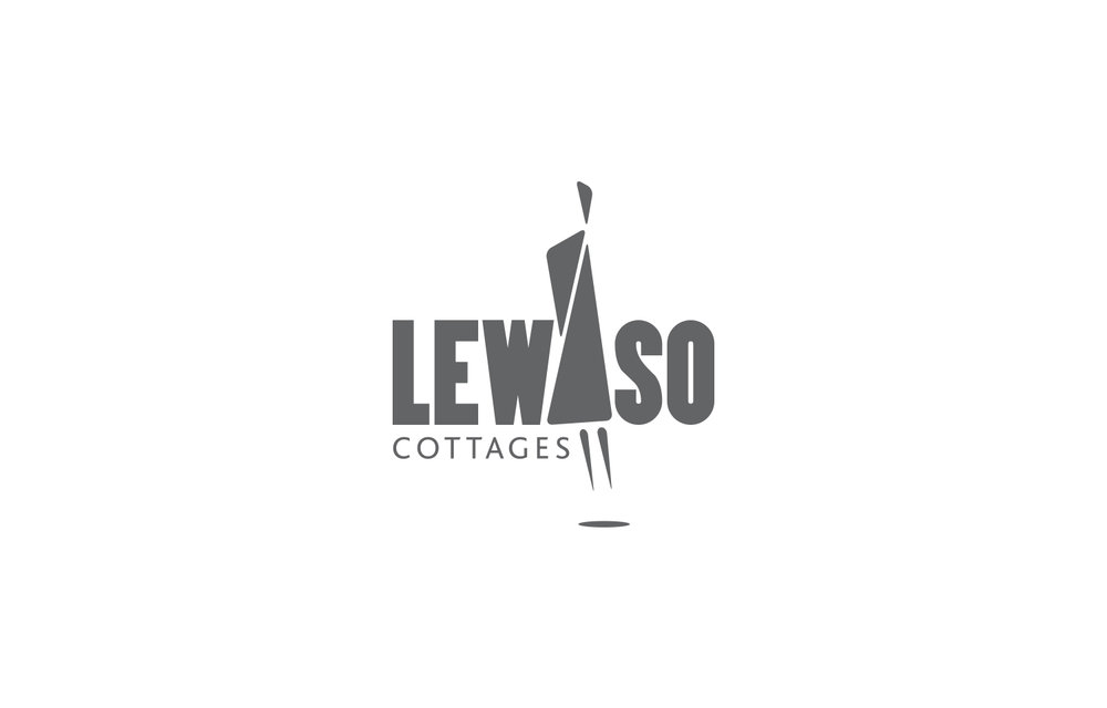 Marques_LewasoCottages.jpg