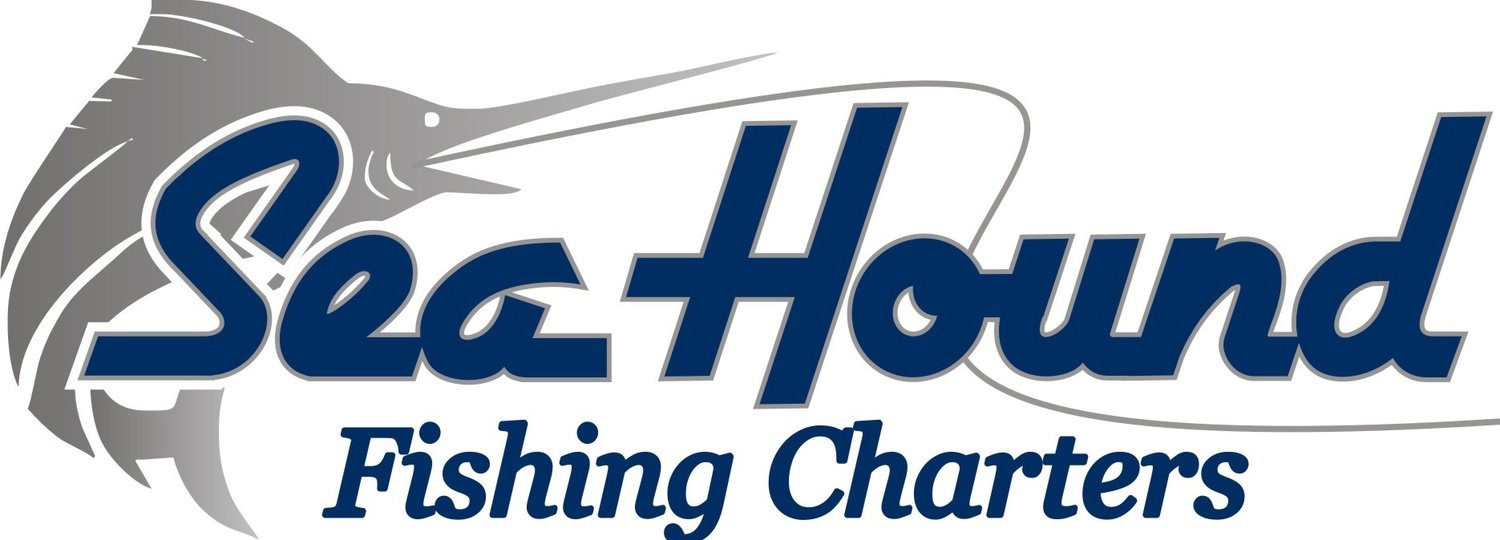 Sea Hound Fishing Charters