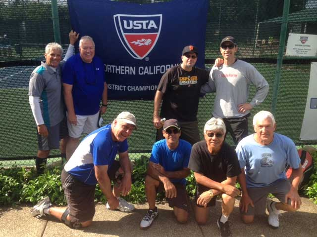 USTA.Men.Districts.jpg