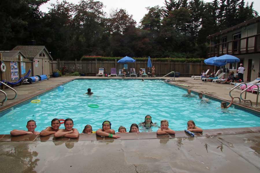 Pool-163.jpg