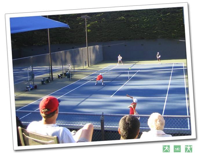tennis.court.jpg