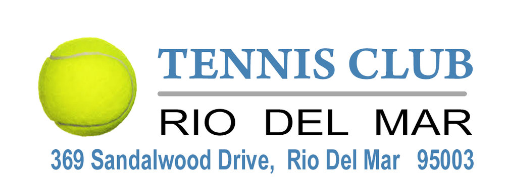 Tennis Club of Rio Del Mar