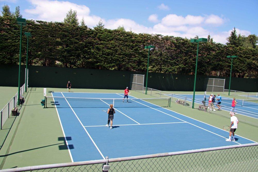 tennis,court.jpg