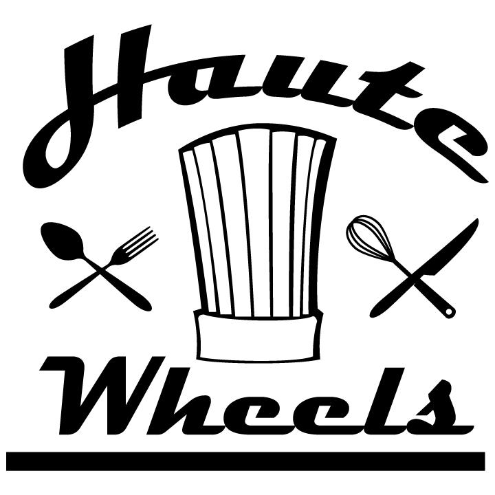 Haute Wheels