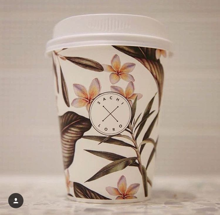 cupflower3