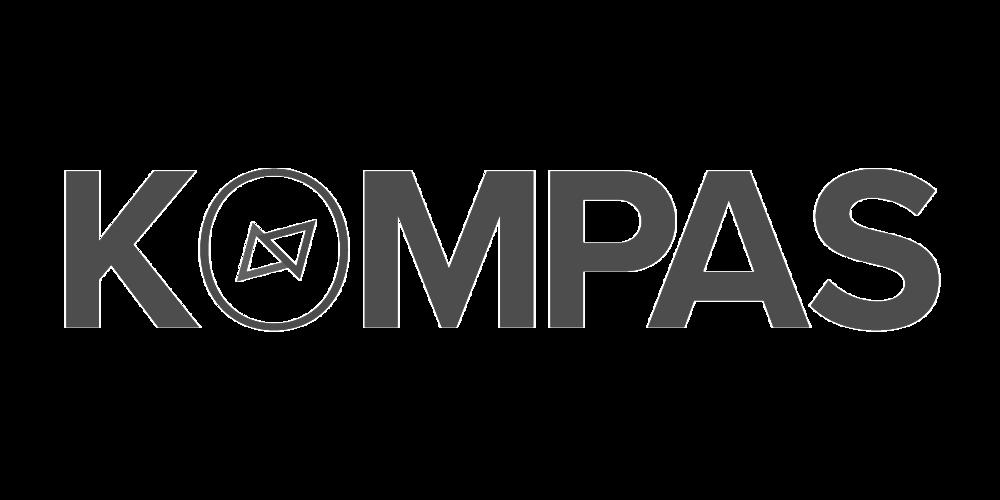 Text_Logo_Grey.png