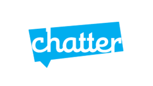 logo-chatter.png