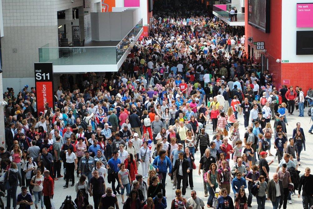 EXcel-busy-boulevard.jpg