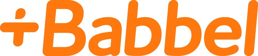 Babbel_Logo.jpg