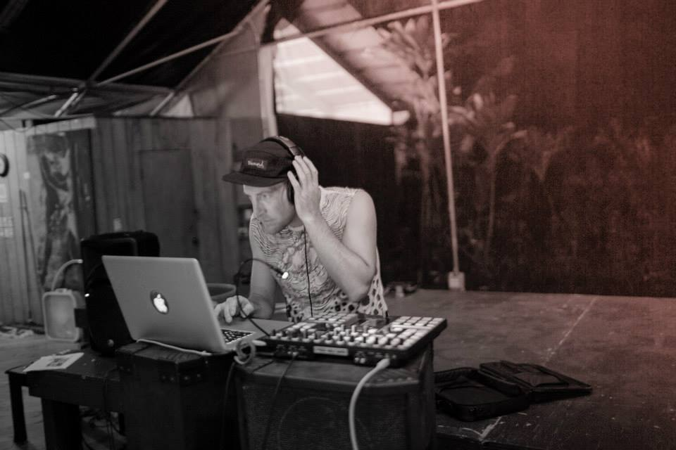 Pablo Kalani DJ.jpg
