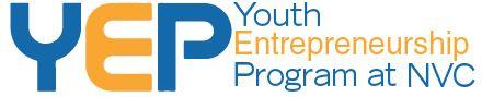 http://www.nvcyep.org/entrepreneurs-toolbox/