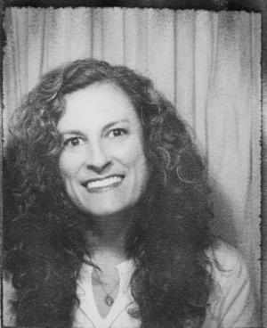 SusanPittard Portrait.jpg