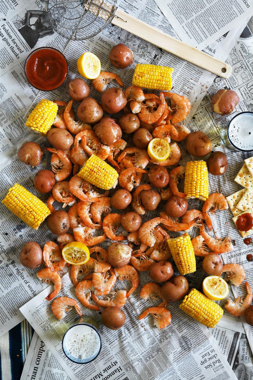 Shrimp_01.jpg