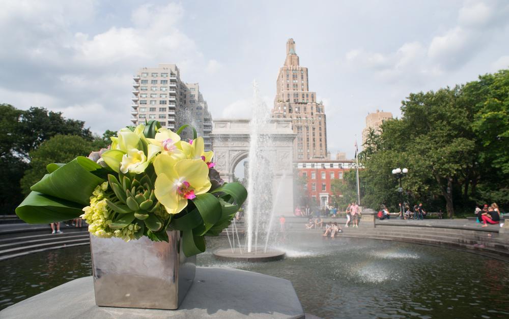 NYC015