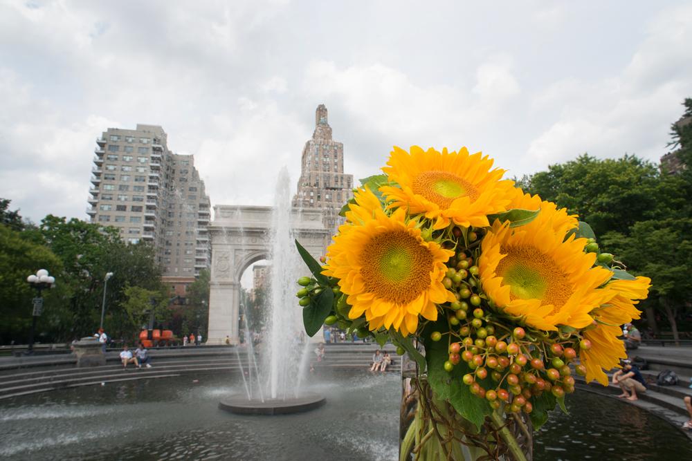 NYC020
