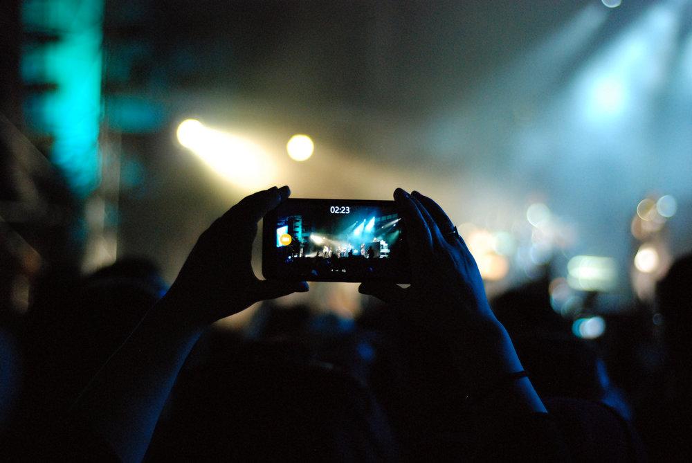 mobile 3.jpeg