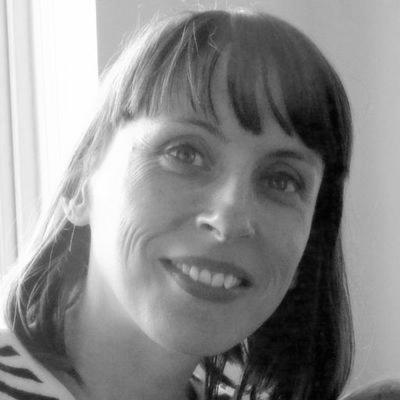 Susan O'Loghlin