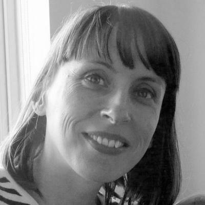Susan O'Loughlin