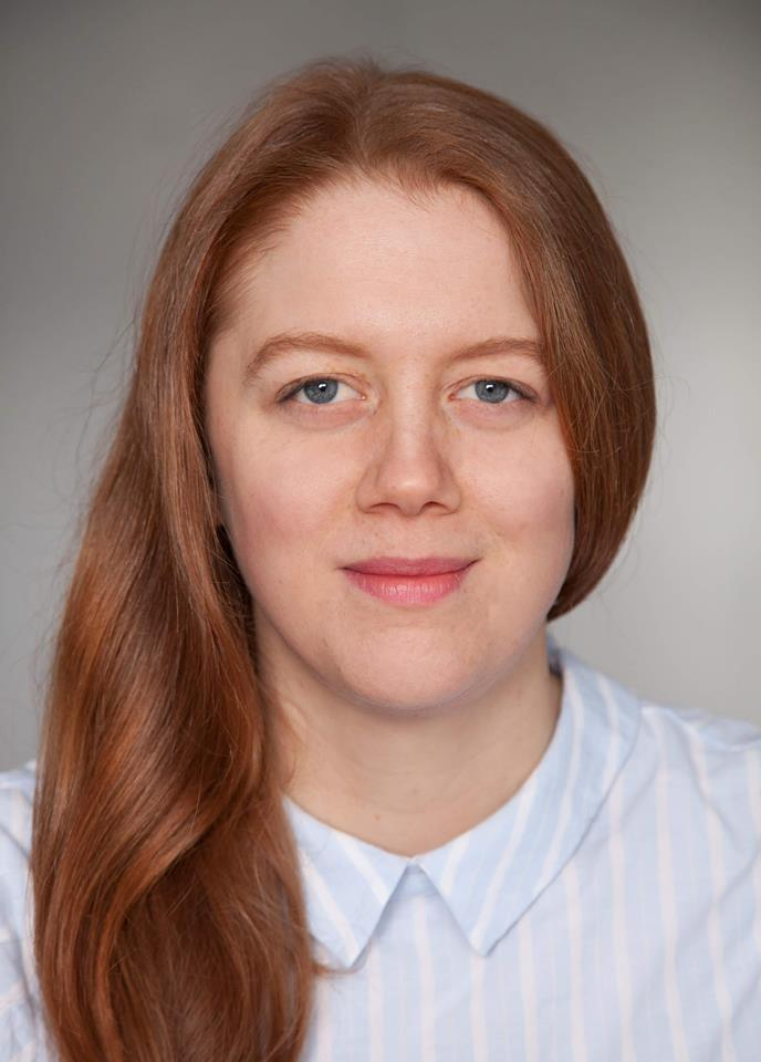 Gemma Long