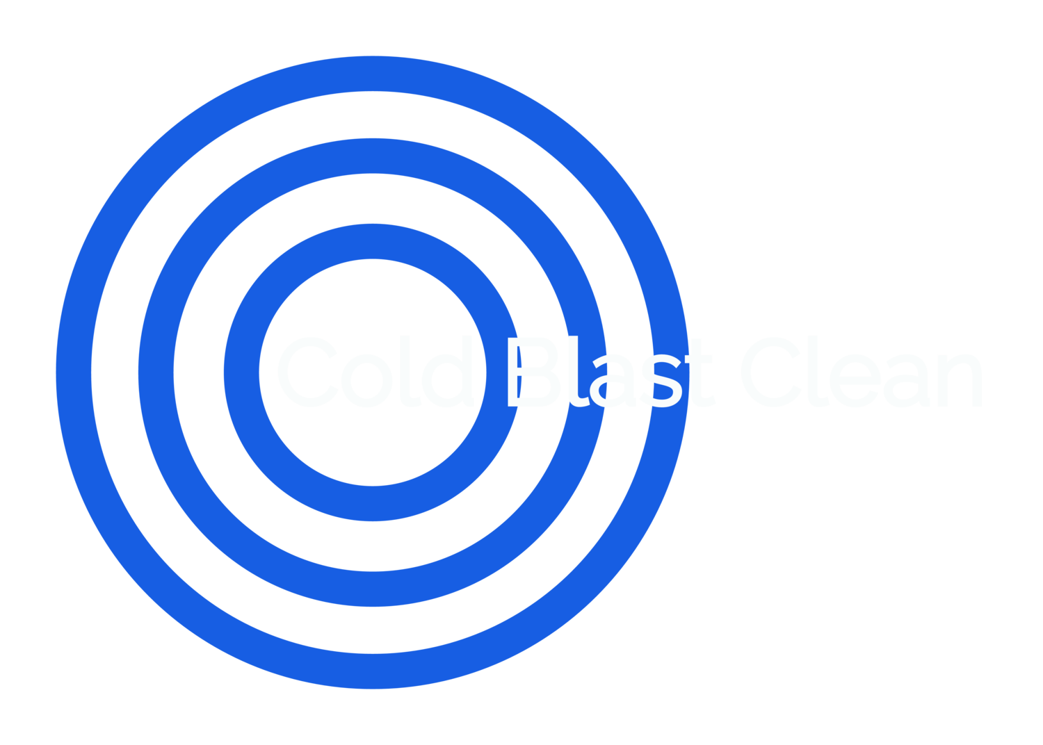 Cold Blast Clean LLC.