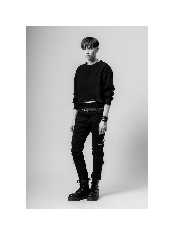 Marcin Muchalski Fashion 0011.JPG