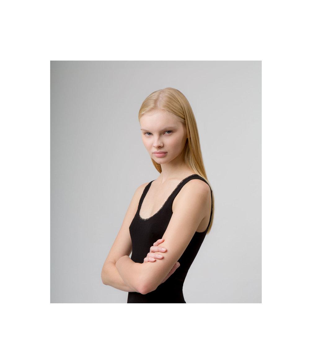 Marcin Muchalski Fashion 0018.JPG
