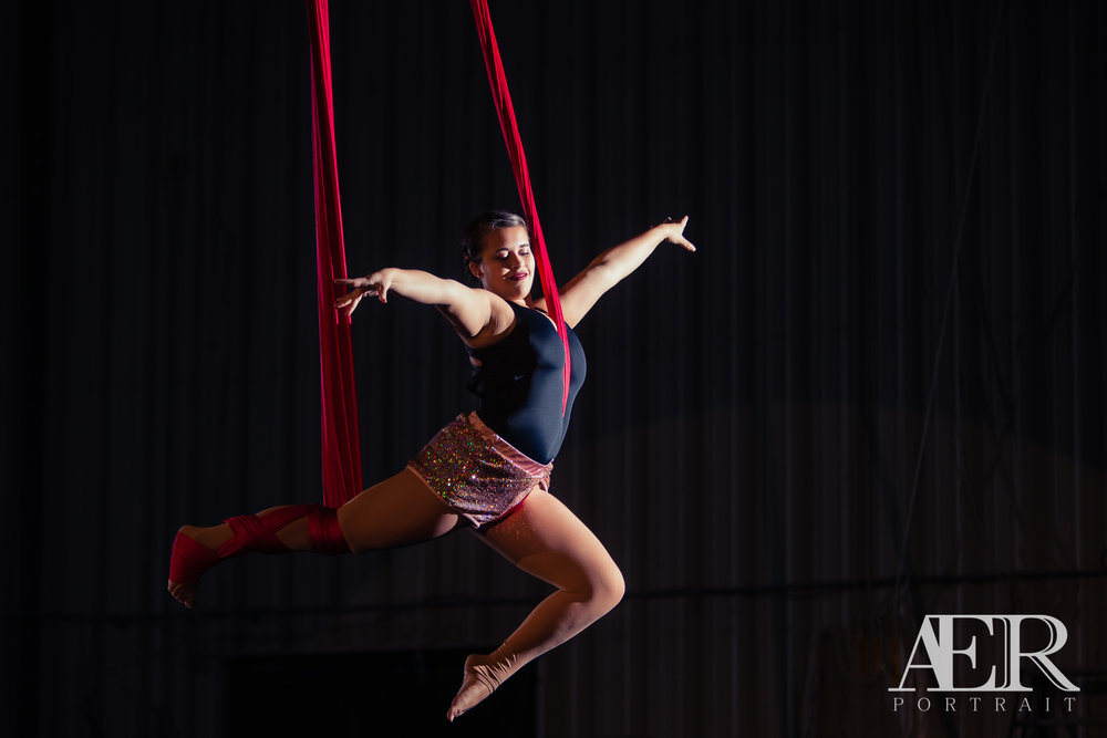 Louisville Performing Arts Photography - AER Portrait-0321.JPG