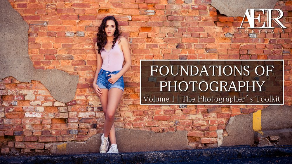 Foundations of Photography 2018 Volume I.jpg