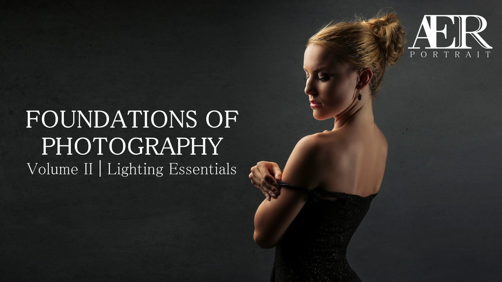 Foundations of Photography 2018 Volume II.jpg
